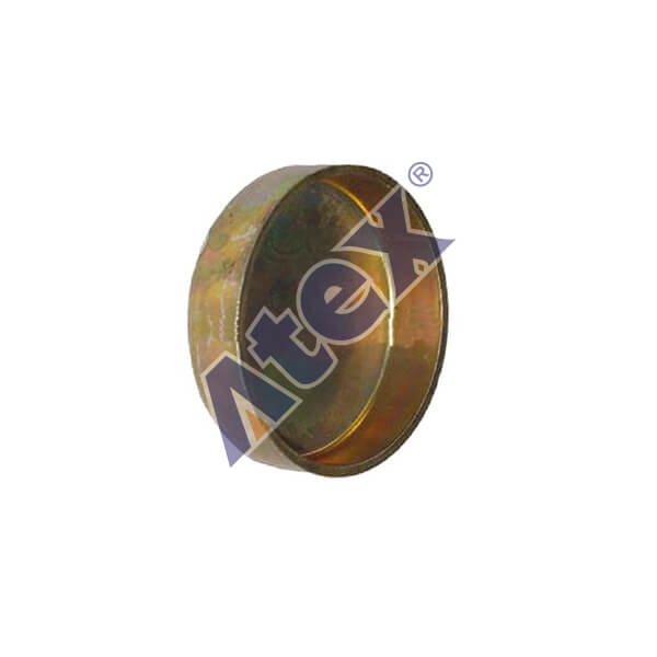 01-14991 214991 Expansion Plug