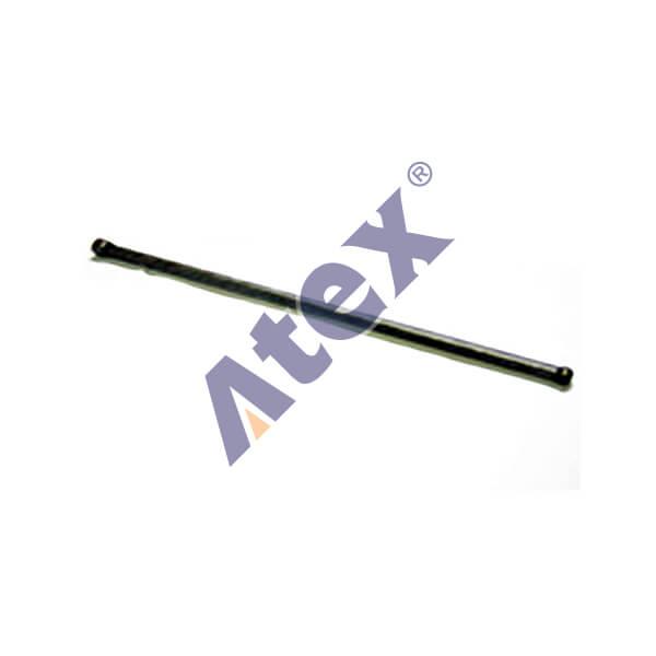 01-18359 1318359 Push Rod