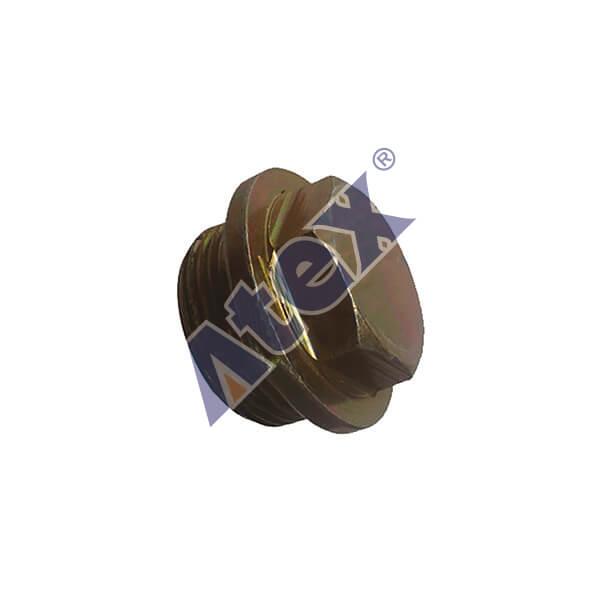 01-49622 649622 Sealing Plug