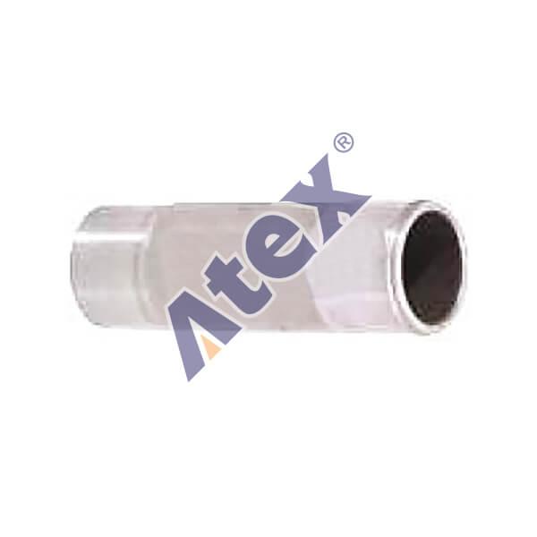 01-52556 252556 Sleeve, Injector