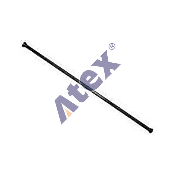 01-66615 266615 Push Rod