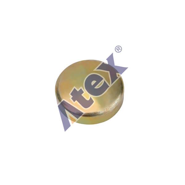 01-67438 267438 Expansion Plug
