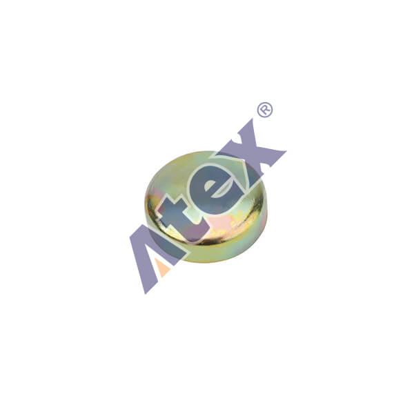 01-79097 279097 Expansion Plug