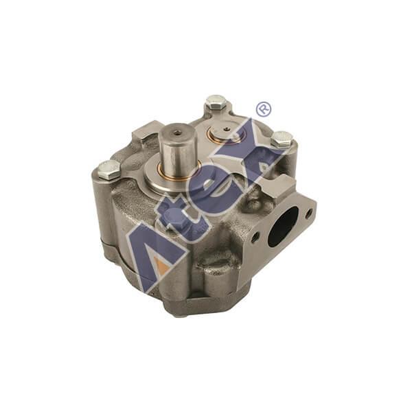 01-80705 680705 Oil Pump