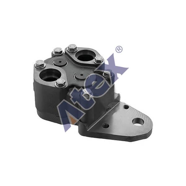 01-82560 682560 Oil Pump