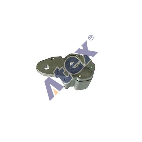 01-82745 682745 Oil Pump
