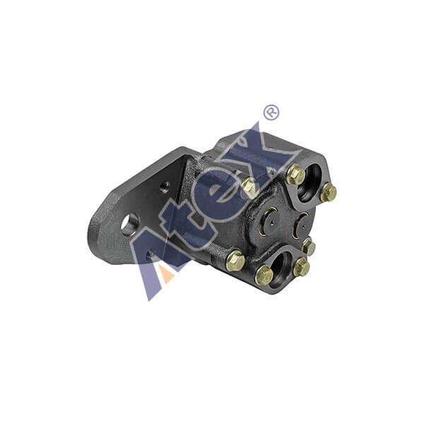 01-83322 683322 Oil Pump