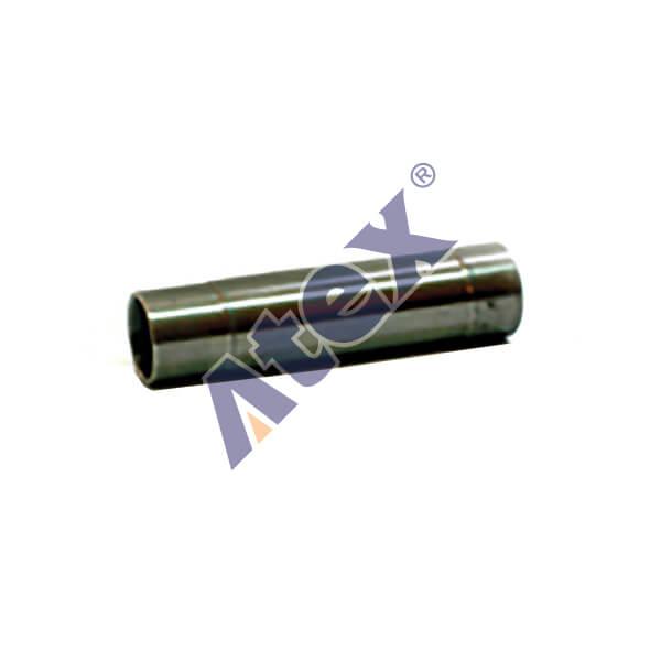 01-86502 286502 Sleeve, Injector