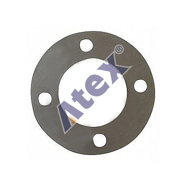 02-10544 210544 Flexplate, injection pump drive unit