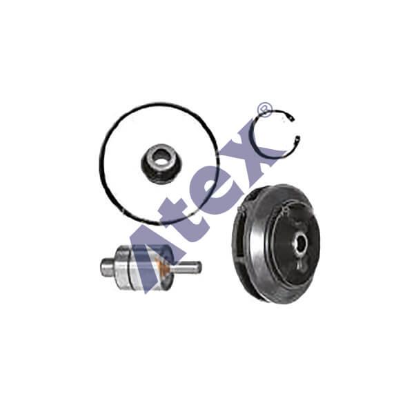 03-00280  Reapair Kit, Water Pump