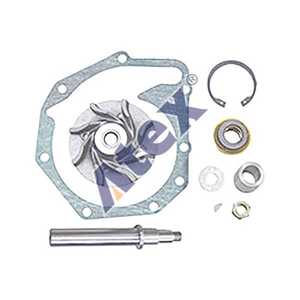 03-00952  Reapair Kit, Water Pump (Without Bearing)