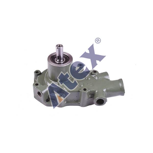 03-02952  Water Pump