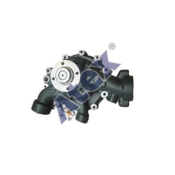 03-41060 1441060 Water Pump