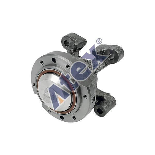 03-50307 1650307 Fan Hub