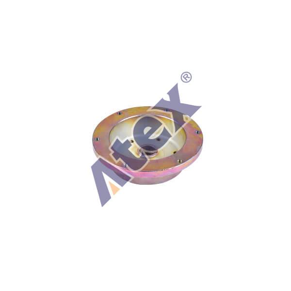03-53236 653236 Hub, Water Pump