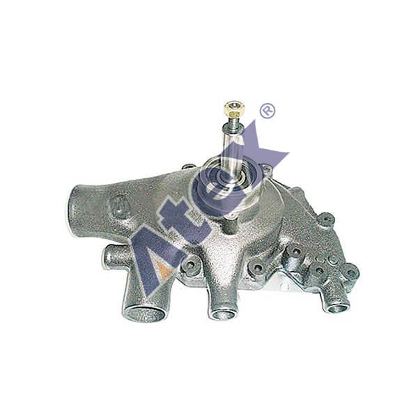 03-82260 682260 Water Pump