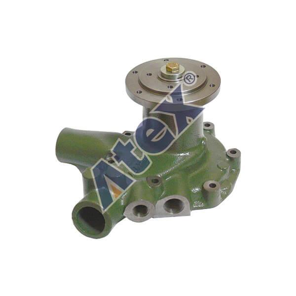 03-82263 682263 Water Pump