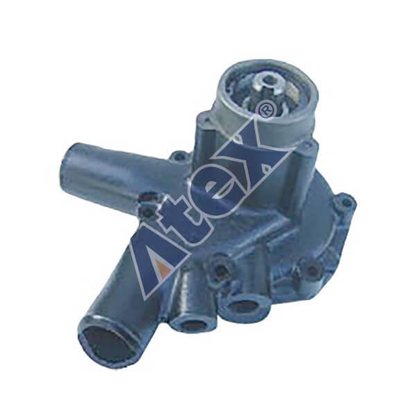03-82264 682264 Water Pump