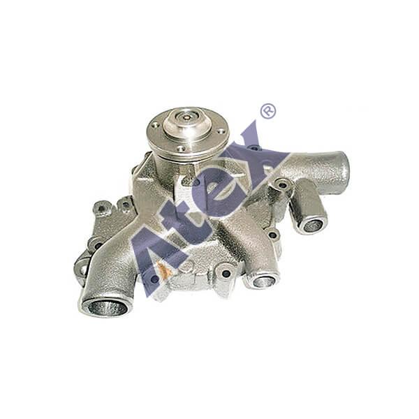 03-82747 682747 Water Pump