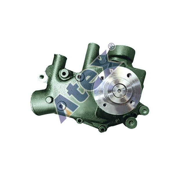 03-83225 683225 Water Pump