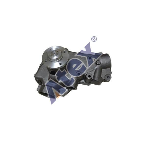 03-99150 1399150 Water Pump