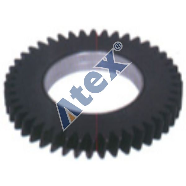 105-002667 8170265 Idler Gear, Oil Pump