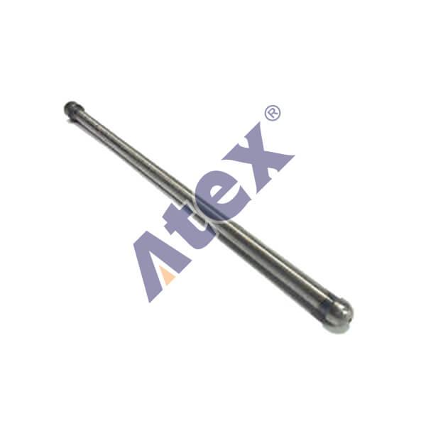 11-20021 420021 Push Rod