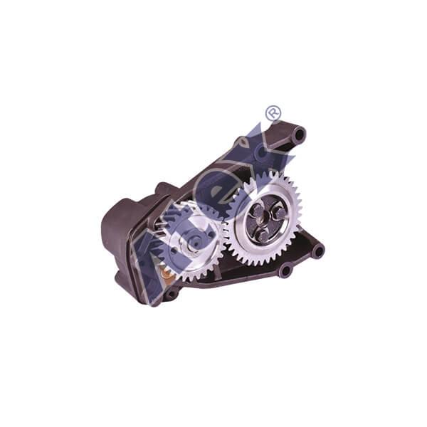 11-21039 421039 Oil Pump