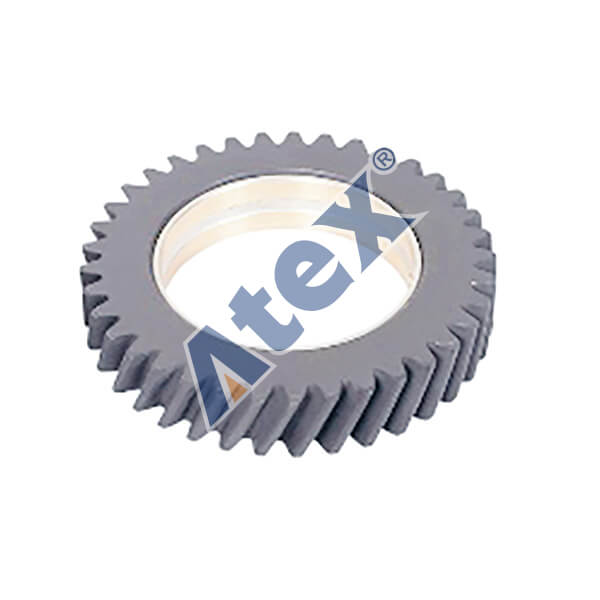 11-21046 421046 Idler Gear, Oil Pump
