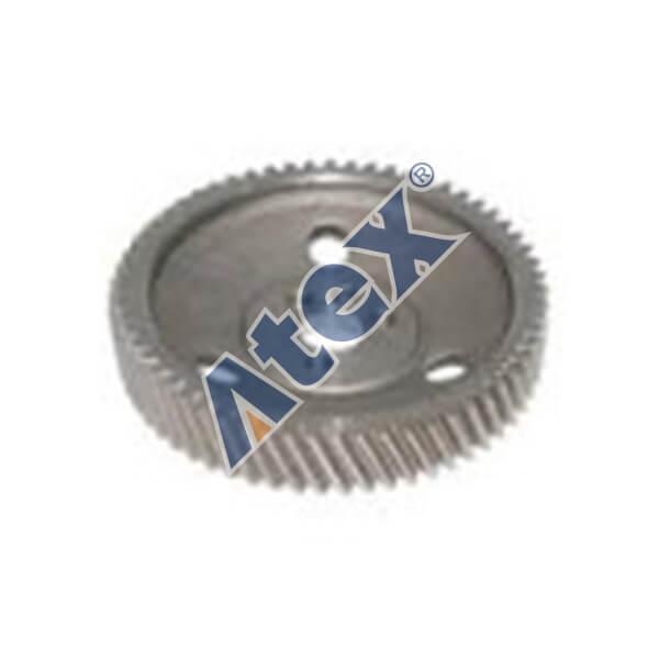 11-21079 421079 Gear, Camshaft