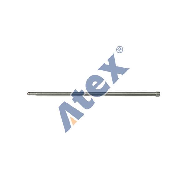 11-23021 423021 Push Rod