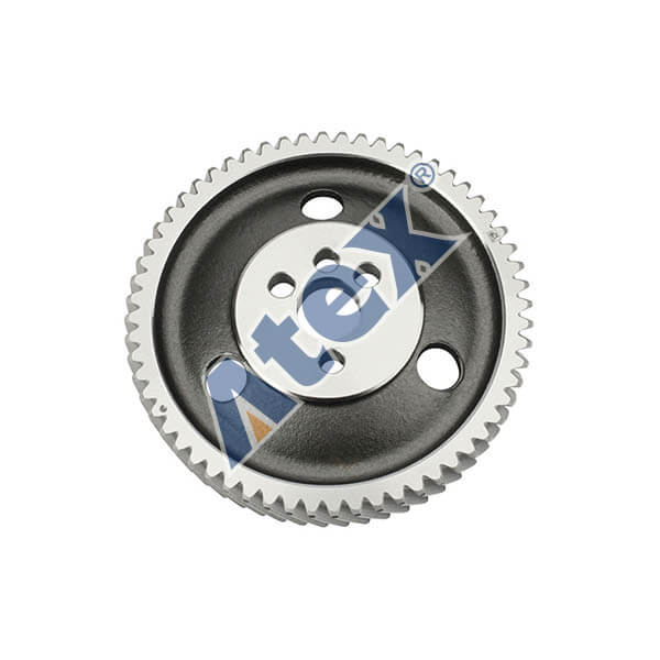11-23079 423079 Gear, Camshaft