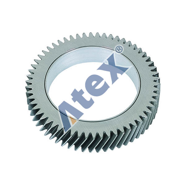11-43450 1543450 Idler Gear, Oil Pump