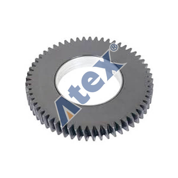 11-47486 1547486 Idler Gear, Oil Pump