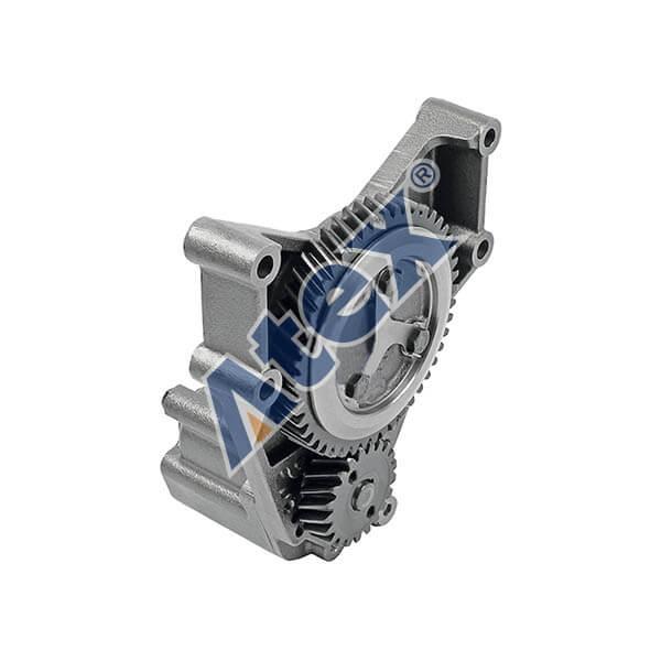 11-66530 466530 Oil Pump