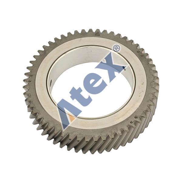 11-67461 467461 Idler Gear