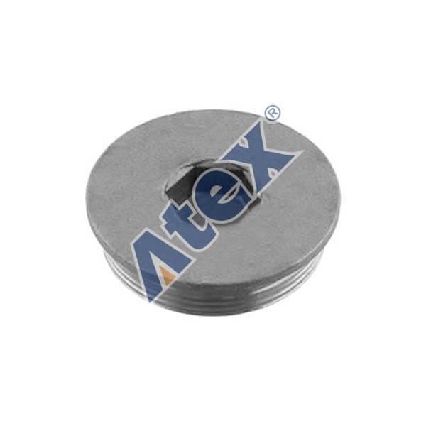 11-67649 467649 Plug, Cylinder Block