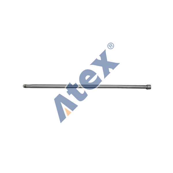 11-67820 467820 Push Rod