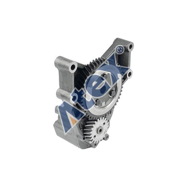 11-68351 468351 Oil Pump