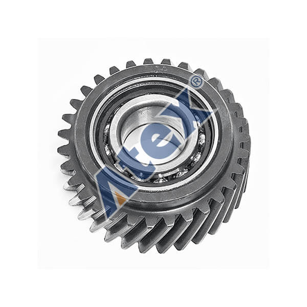 11-70231 467231 Idler Gear (Without Bearing)