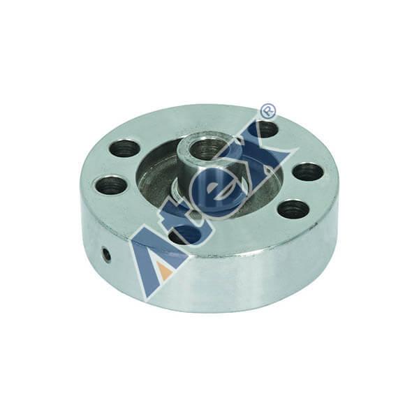 11-70463 8170463 Hub, Idler Gear