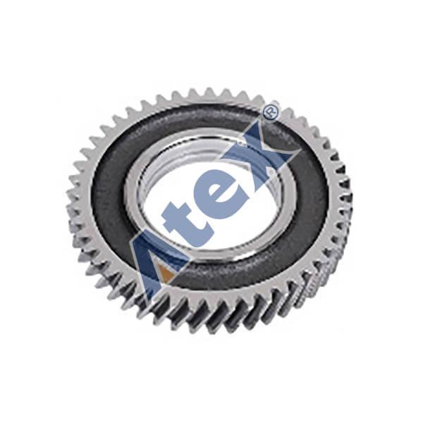11-71942 471942 Idler Gear, Oil Pump