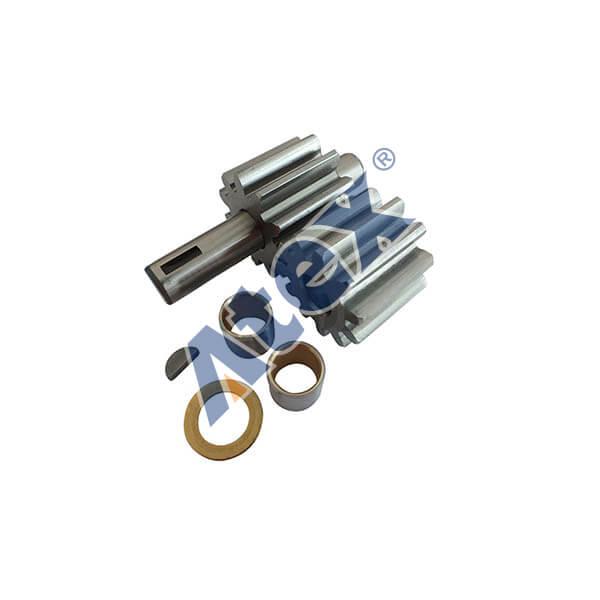 11-75715 275715 Repair Kit, Oil Pump
