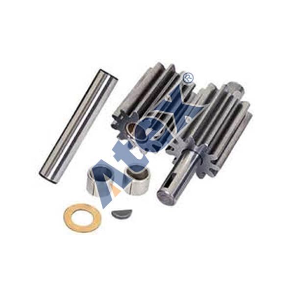 11-75731 275571 Repair Kit, Oil Pump