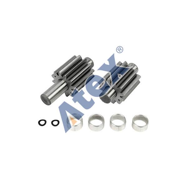 11-76150 276150 Repair Kit, Oil Pump