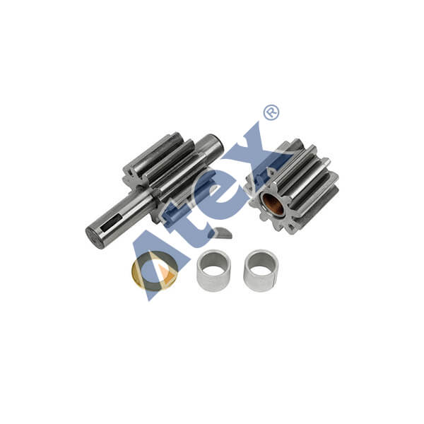 11-76151 276151 Repair Kit, Oil Pump