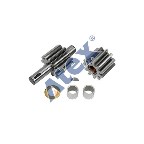 11-76155 276155 Repair Kit, Oil Pump