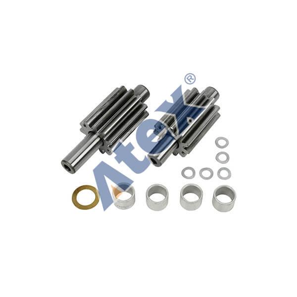 11-76156 276156 Repair Kit, Oil Pump
