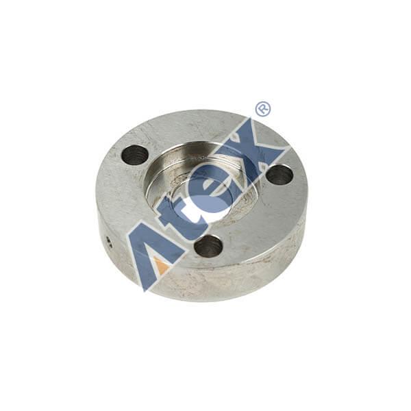 11-77295 1677295 Hub, Idler Gear Oil Pump