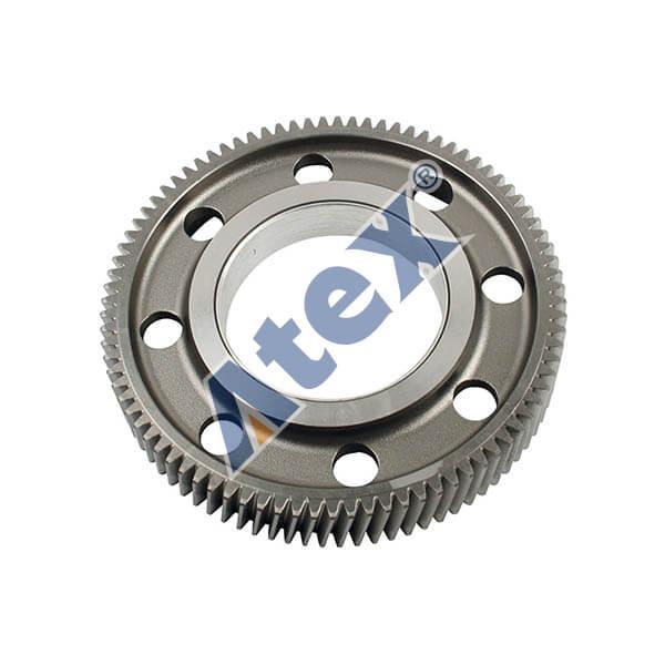 11-77839 1677839 Idler Gear
